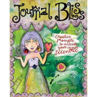 Journalbliss_bookcover1