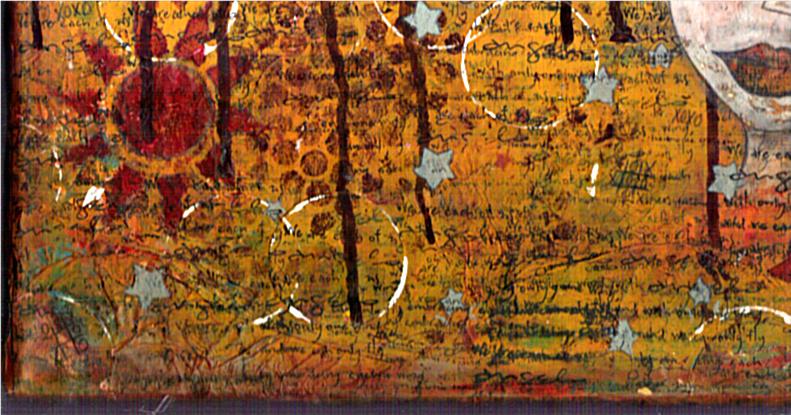 Canvas012-1