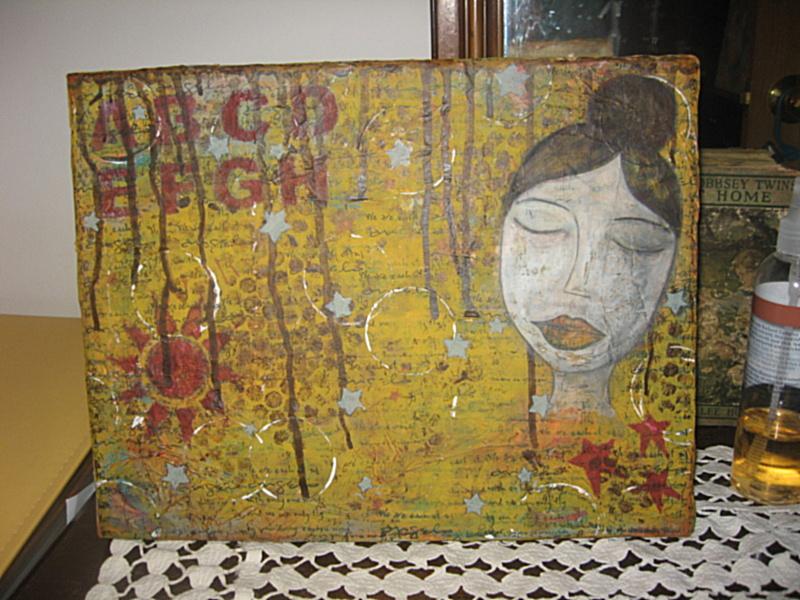 Canvas010