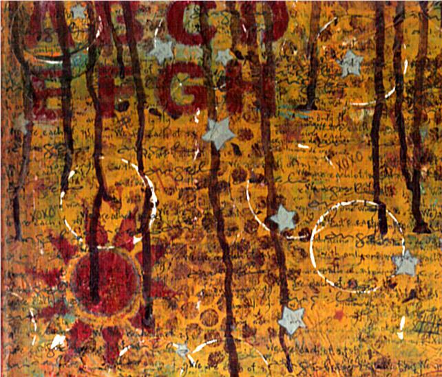 Canvas011-1