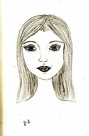 Canvas038